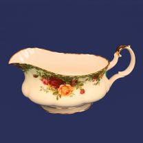 Royal Albert Old Country Roses Sauskom - 400 ml