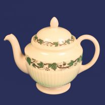Wedgwood Stratford Theepot - 400 ml