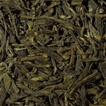 Lung Ching - Groene Thee - China - 100 gram