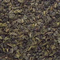 Temple of Heaven - Gunpowder - Groene Thee - China - 100 gram