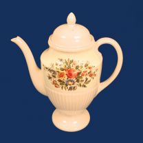Wedgwood Conway Koffiepot - 800 ml