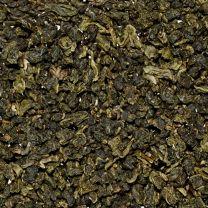 Dong Ding - Oolong Thee - Taiwan - 100 gram